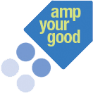 Amp Your Good